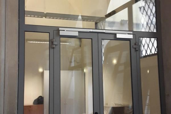 vetrate brescia